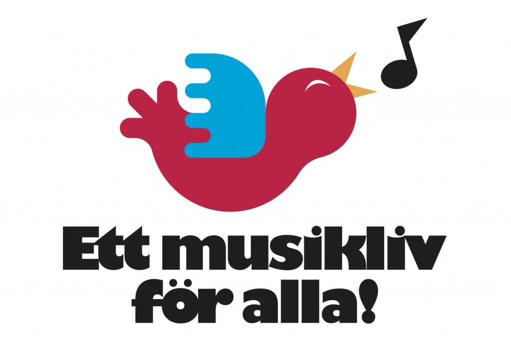 EttMusikliv_logga