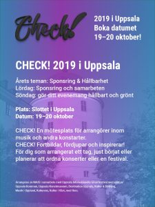 Check-Uppsala-Save-the-Date